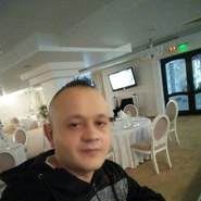 radur063's profile photo