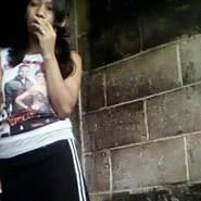 rosaalonzogomez's profile photo