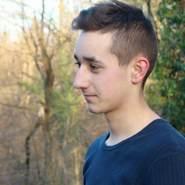stjepank15's profile photo