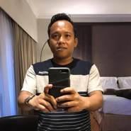 arifa142's profile photo