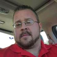chrisz45's profile photo