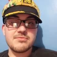 trevors61's profile photo