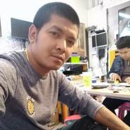 user_ycnbo7845's profile photo
