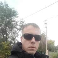 user_si8269's profile photo