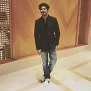 azeeme_37's profile photo