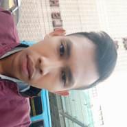 tedya918's profile photo