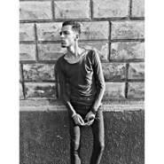 mostafas1248's profile photo
