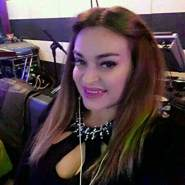 melodyb28's profile photo