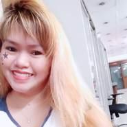 goldh370's profile photo