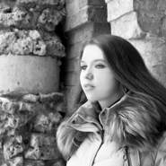 user_si6821's profile photo