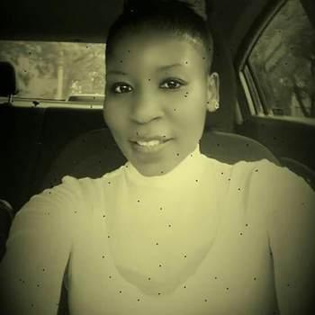 zandy_g_Kwazulu-Natal_Single_Female