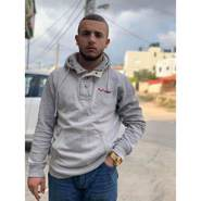 ahmadd1217's profile photo