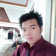 kissangleg's profile photo