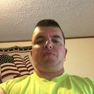 johnr0466's profile photo