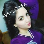 landa718's profile photo