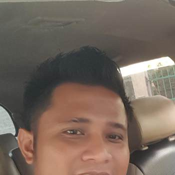 AZIZ4212_Sumatera Selatan_Ελεύθερος_Άντρας