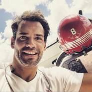 davidl1995's profile photo