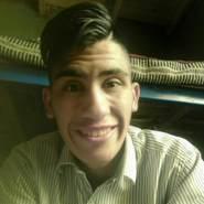 braianc129's profile photo