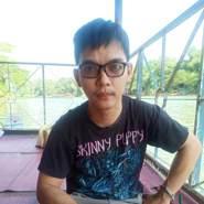 tomea701's profile photo