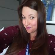 melissa_wilson_1's profile photo