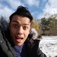 brayann60's profile photo