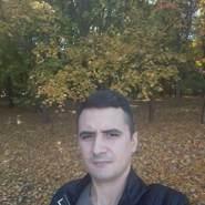 vasilec164's profile photo