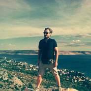 mirko2908's profile photo