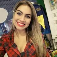 patrickrose210's profile photo
