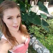 linda31913's profile photo