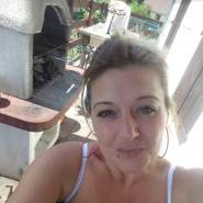 elisabethm63's profile photo