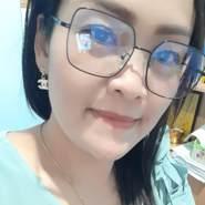 user_be5716's profile photo