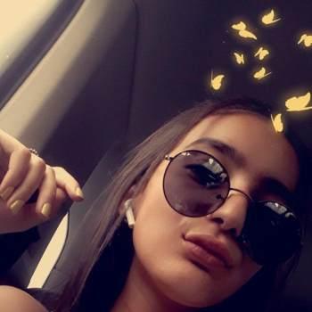 souhailaA10_Fes- Meknes_Single_Female