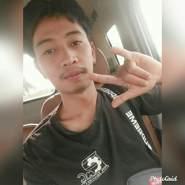 user_hreo95's profile photo