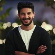 azeem274's profile photo