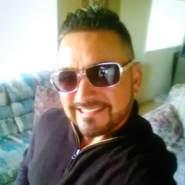 cesarh366's profile photo