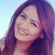eylemt9's profile photo
