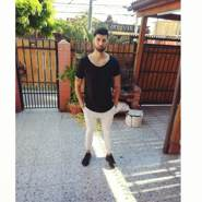 jasonriveros's profile photo