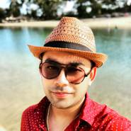 Chathu24's profile photo