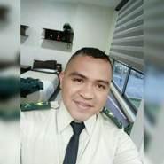 estebanm484's profile photo