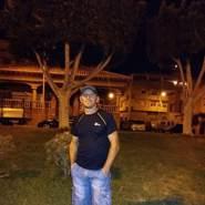 miguel5930's profile photo