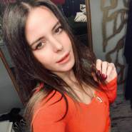 sdghhjhbfghd's profile photo