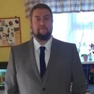 shanec114's profile photo