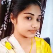 neha482's profile photo