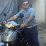 juang409's profile photo