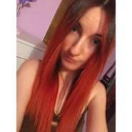 deborinab's profile photo
