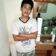user_hr5613's profile photo
