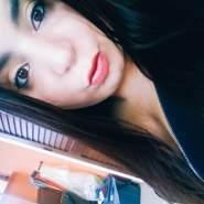 valentina1540's profile photo