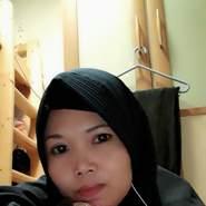 pujim980's profile photo