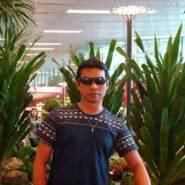 roya7635's profile photo