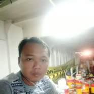 ilhamr246's profile photo